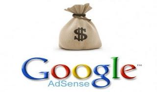 انشاء حساب google adsense وتفعيله