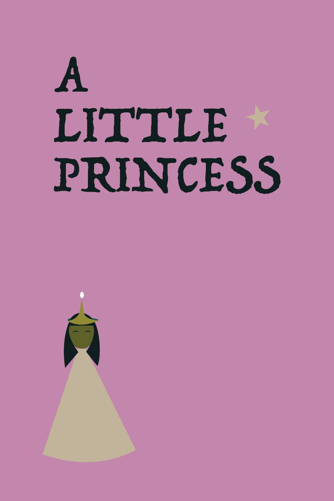 PHX Stages: cast announcement - A LITTLE PRINCESS - East ...
