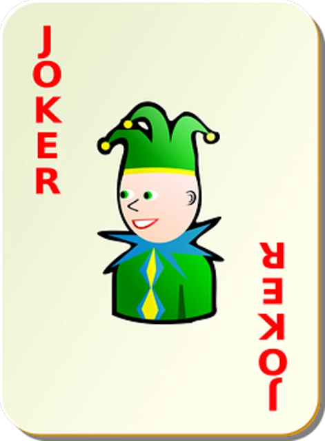 HD Wallpaper Joker Images Download + Joker Photos Download HD