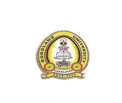 "Bodoland University, Kokrajhar is current employment news for the recruitment of official website www.bodolanduniversity.ac.in notification for the post ""Junior Research Fellow (JRF)"" in recent the latest vacancies 2020"