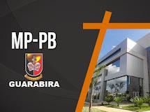 MP de Guarabira instaura procedimento para apurar o aumento de Salário dos políticos na cidade