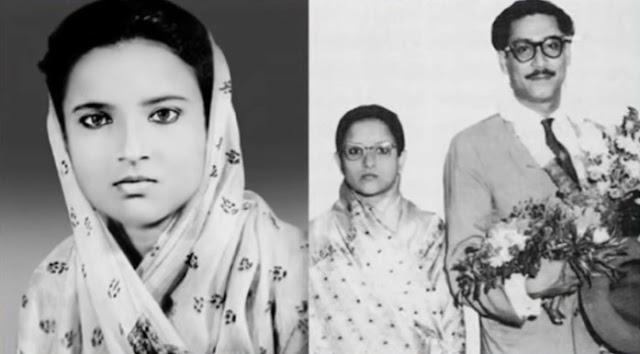 নয়াচীন যে কারণে বঙ্গবন্ধুকে মুগ্ধ করেছিল | আমার দেখা নয়াচীন | Bangla Book Review by Enayet Chowdhury