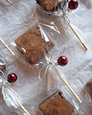 https://algo-se-cuece.blogspot.com/2020/12/brownie-navideno.html