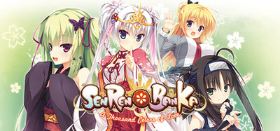senren-banka-pc-cover