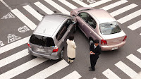 Car Insurance for Rental Cars