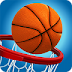 Download Basketball 1.4.3 APK for Android