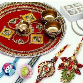 happy raksha bandhan in advance sms