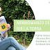 MINIROMANZO DELLA VITA SULLA TERRA