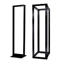 Open Rack Server Schneider Electric