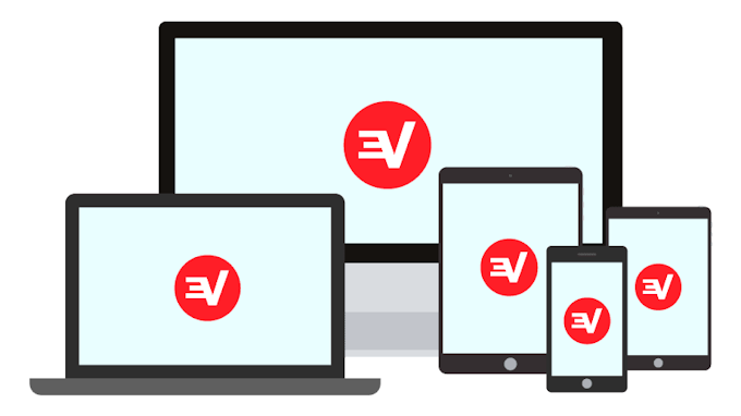 Express VPN For Your Smartphones, Mac, Windows and IOS