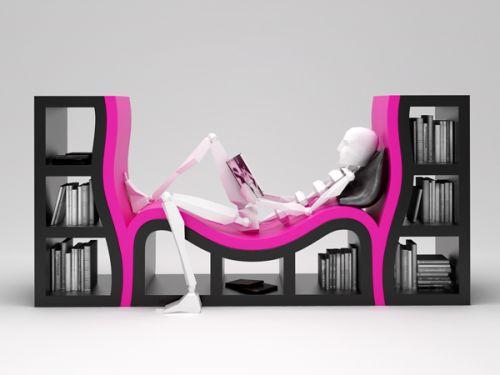 القراءة ودورها فى تنمية الشخصية الابداعية والفكرية والأخلاقية