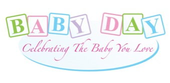 Baby Day By TollyJoy Malaysia 2016