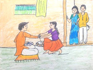 rakhi-drawing-pic-free-download