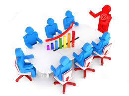 Afiliasi Adalah? Berikut Arti Apa Itu Afiliasi dan Contoh Bisnis Afiliasi