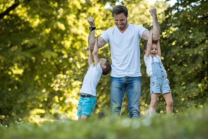 7 subtle signs that a man is unlikely to be a good father