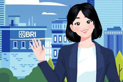 Call Center CS WA (Whatsapp) Bot Bank BRI