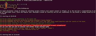 Cloudflare - WAF- SQLMAP Téchne Digitus