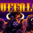 Buffalo Slot Game