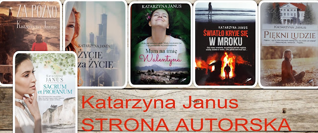 https://www.facebook.com/Katarzyna-Janus-strona-autorska-1977223099231997/