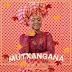 Lizha James - Mutxangana