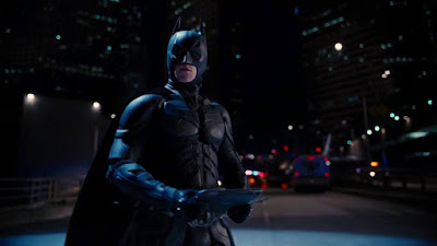 10 Film Superhero Terbaik Dunia Sepanjang Masa