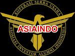 KSU ASIAINDO Bakal Hadir di Pasbar, Dibidani Perantau asal Alumni SMP N 1 Silaping