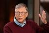 US Shuts Down Bill Gates COVID-19 Testing Programme