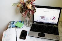 reconcile work freetime howto francinesplaceblog