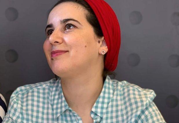 Des prècisions de la justice au sujet de l'arrestation de la journaliste Hajar Raissouni