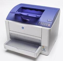 http://www.driverstool.com/2017/11/konica-minolta-magi-color-2400w-printer.html