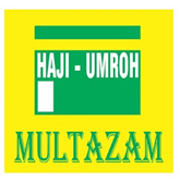 MULTAZAM TOUR LAMPUNG