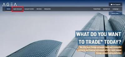 Istilah Forex Trading Marketiva