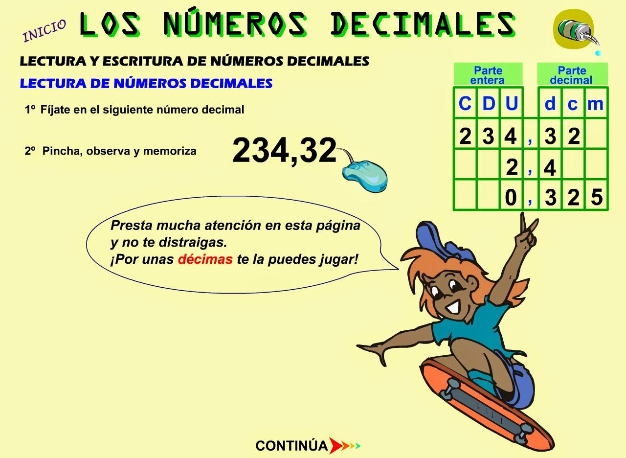articulo 4 dela constitucion mexicana yahoo dating: numeros decimales exactos ejemplos yahoo dating