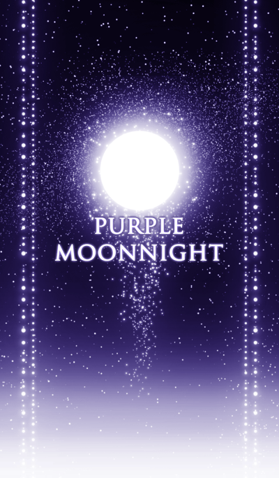 .-*purple moonnight*-.
