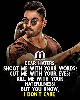 Motivational Quotes success 2022 - Theshayariquotes