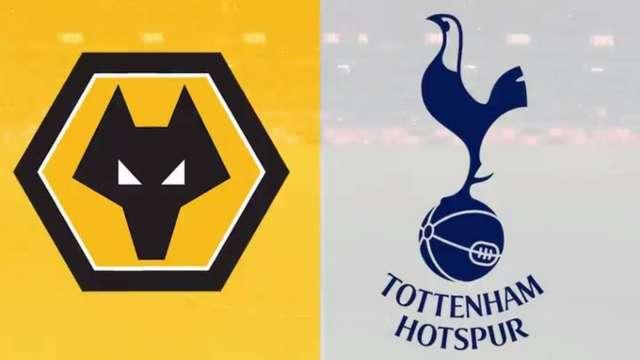 موعد مباراة توتنهام القادمة ضد ولفرهامبتون والقنوات الناقلة ضمن مباريات الأسبوع 28 من منافسات الدوري الإنجليزي الممتاز موسم 2019-2020