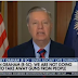 """Lindsey Graham Calls for New Gun Laws – Wants to Shut Down """"Hate Sites"""" on the Internet as Defined by the Left (VIDEO)"""