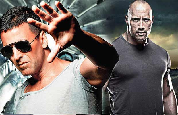 https://www.technologymagan.com/2019/08/forbes-highest-paid-actors-2019-dwayne-johnson-at-1st-akshay-kumar-no-4-first-indian-in-top-10-list.html