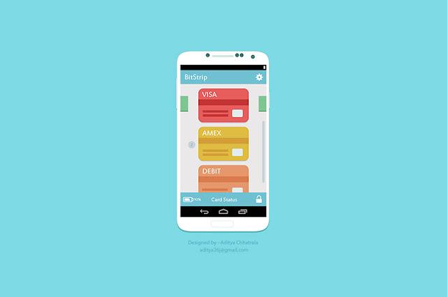 Cara Memindahkan Kontak iPhone ke Hp Android