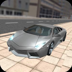 extreme-car-driving-simulator-mod