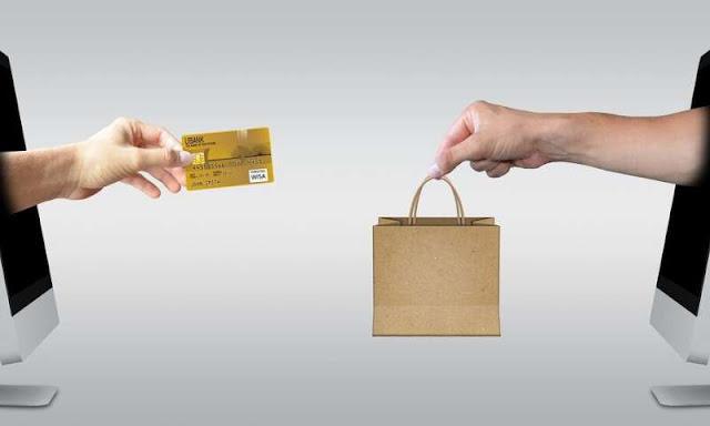 Исследователи представляют более дешевый и справедливый рынок цифровых товаров