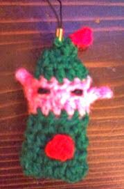 http://translate.googleusercontent.com/translate_c?depth=1&hl=es&rurl=translate.google.es&sl=en&tl=es&u=http://www.crochetaddictuk.com/2013/12/christmas-elf-charmdecoration-free.html&usg=ALkJrhivTYAUJmbZHoklKiPRjKjHuKbccw