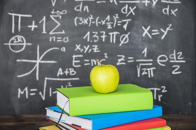 Contoh Soal dan Pembahasan PTS Matematika Kelas 9 | Matematika SMP 2019