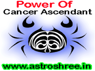 famous astrologer for cancer horoscope reading
