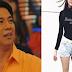 Actor/ Host Willie Revillame Nabighani sa Kagandahan Ng Isang Beautiful Pinay Vlogger