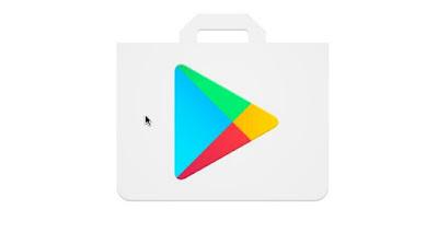 3 Pengganti Google Playstore pada Perangkat Android