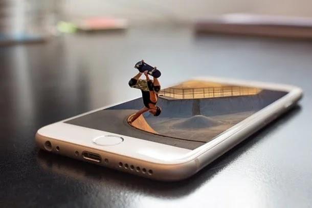 7 إعدادات خصوصية على هاتفك iPhone يجب عليك تنشيطها الآن