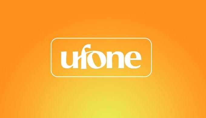Ufone Free Internet 2020 Free Ufone Free Internet Codes 2020