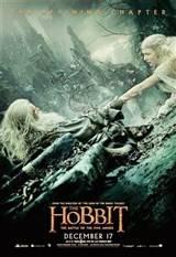 O Hobbit: A Batalha dos Cinco Exércitos - Legendado