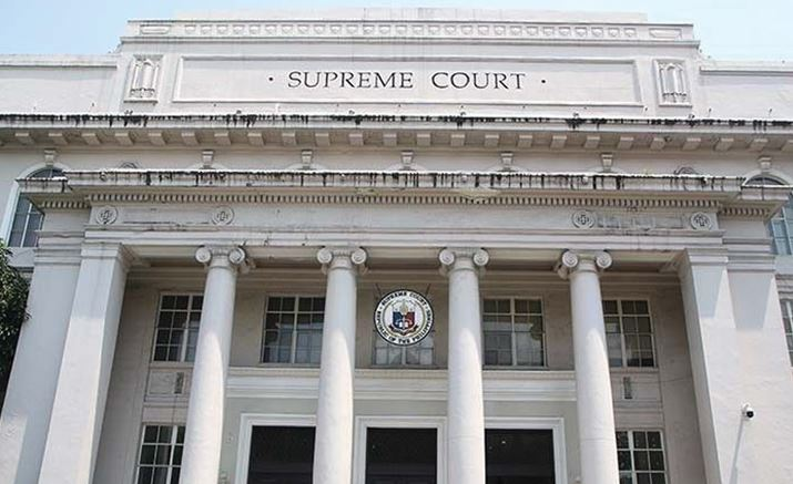 Supreme Court postpones 2020 bar exam due to COVID-19